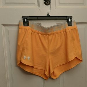 Under Armour shorts Sz Small